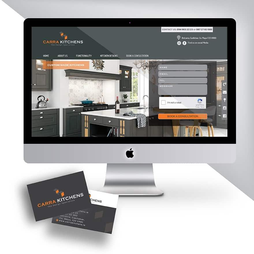 Graphic Design print, Graphic Design & Print